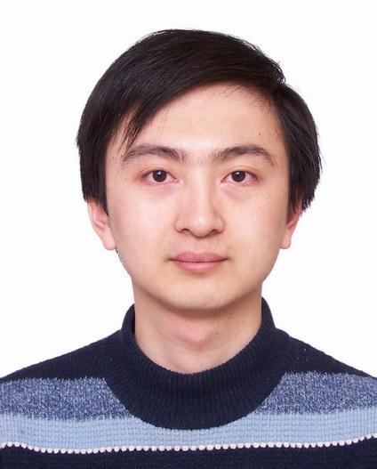 Changhui Lin image